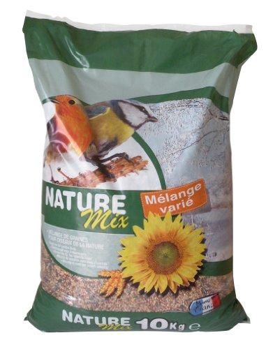 agrobiothers-nourriture-nature-mix-10-kg-pour-oiseaux-et-animaux-sauvages