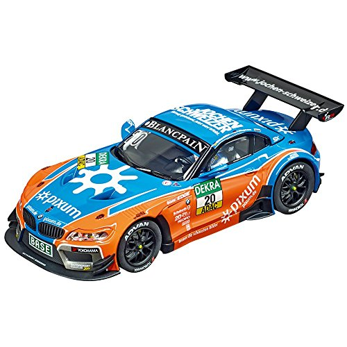 carrera-digital-132-bmw-z4-gt3-schubert-motorsport-no20-blancpain-2014-20030744