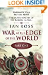 War at the Edge of the World: Part On...