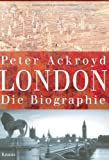 London. Die Biographie