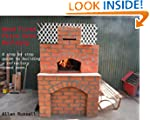 Wood Fired Pizza Oven Building (A Bri...