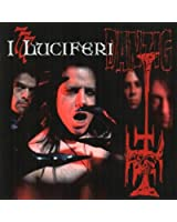 777 : I Luciferi