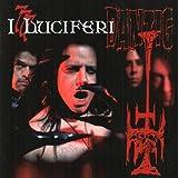 Danzig I Luciferi 777