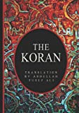 The Koran (1453789707) by Ali, Abdullah Yusuf