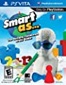 Smart As - PlayStation Vita by Sony Computer Entertainment