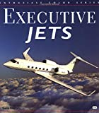 Executive Jets (Enthusiast Color Series)