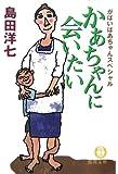 かあちゃんに会いたい―がばいばあちゃんスペシャル (徳間文庫)