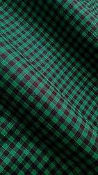 M R Clothing Men's Shirt Fabric (MRC 006A)