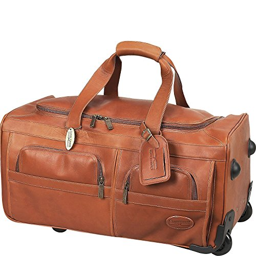 Claire-Chase-Rolling-Duffel
