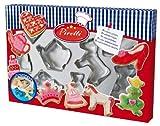 Ses Creative - Molde para hacer galletas (SES09428)