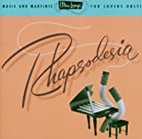 Rhapsodesia, Vol. 6