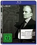 Image de BD * Wall Street Teil 1 & 2 [Blu-ray] [Import allemand]