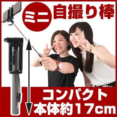 ロジック Selfo Mini セルフォミニ [LG-SFM1]