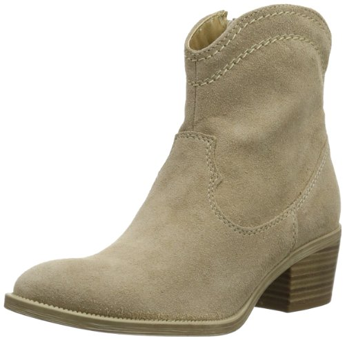 Sir Oliver Women's Sir Oliver Boots