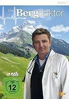 Der Bergdoktor - Staffel 7