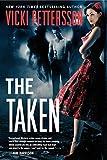 The Taken: Celestial Blues: Book One (Celestial Blues Trilogy)