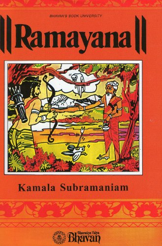 ramayana essay questions Ramayana questions instructions: the book quiz will contain two parts, a matching and a short answer portion ten matching terms will be drawn from the.