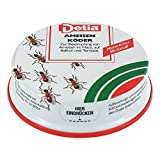DETIA - Ameisen-Köder