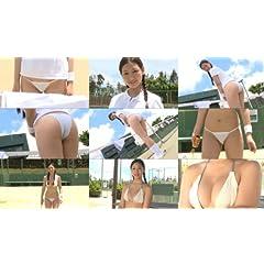 佐山彩香 Aya Chu[DVD]