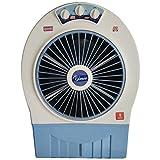 Star Universal ABS Room Cooler, 51 X 32 X 65 Cm