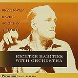 Various: Richter Rarities With