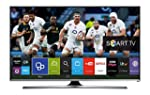 Samsung 43J5500  Smart Full HD 1080p...