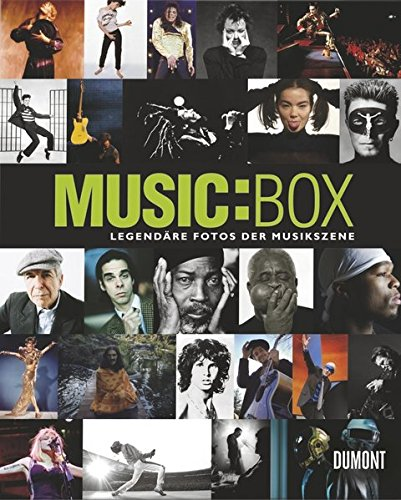 MusicBox-Legendre-Fotos-der-Musikszene