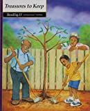 img - for Reading 1 Student Text Set (6 books; 3rd ed.) book / textbook / text book