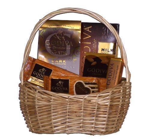 godiva-chocolates-assorted-chocolate-sampler-holiday-gift-basket-by-sgg