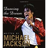 Dancing the Dreampar Michael Jackson