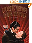 Gone With the Wind: The Definitive Il...