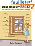 What Makes It Page?: The Windows 7 (x...