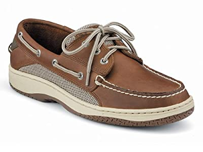 Sperry Top-Sider Men's Billfish Boat Shoe