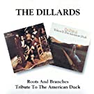 Roots And Branches / Tribute To The American Duck