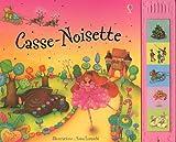 echange, troc Susanna Davidson, Anna Luraschi - Casse-Noisette