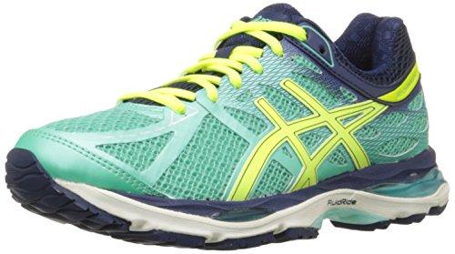 asics-womens-gel-cumulus-17-running-shoe-aqua-mint-flash-yellow-navy-8-d-us
