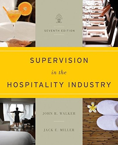 supervision-in-the-hospitality-industry