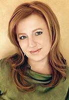 Kathleen McGowan