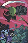 Mortis junior, Tome 2 : L'�t� meurtrier
