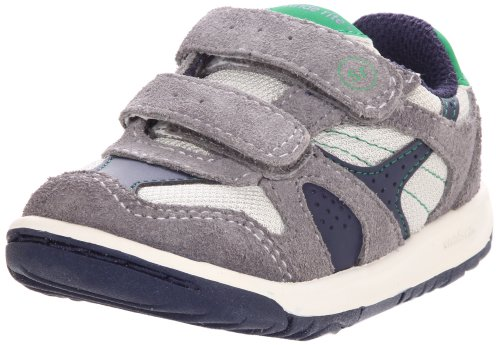 Stride Rite Kid's Maddox Sneaker (Toddler)