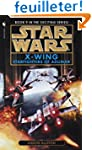 Starfighters of Adumar: Star Wars (X-...