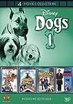 Shaggy DA, Saggy Dog (1959), Shaggy D...