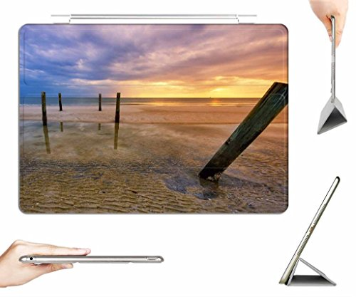 irocket-ipad-pro-129-case-transparent-back-cover-wooden-pillars-in-fort-myers-beach-florida-auto-wak