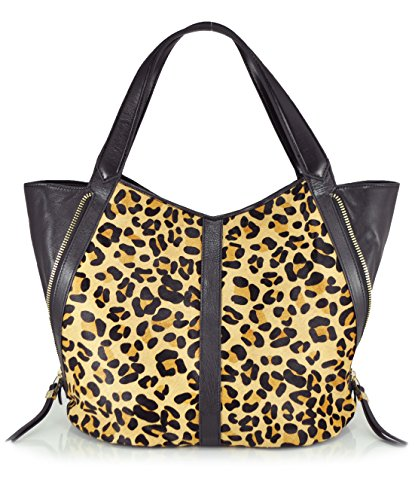 sondra-roberts-leather-collection-haircalf-expandable-shoulder-tote-leopard