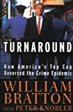 The Turnaround: How America