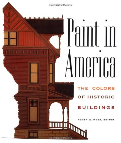 paint-in-america-the-colors-of-historic-buildings-paper