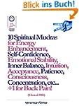 10 Spiritual Mudras for Energy Enhanc...