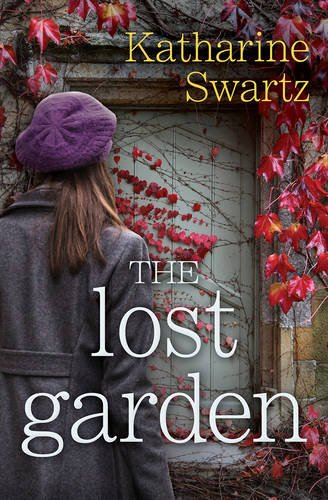 The Lost Garden (Tales from Goswell)