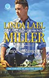 Once a Rancher <br>(The Carsons of Mustang Creek)	 by  Linda Lael Miller in stock, buy online here