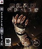 Dead Space (uncut) [PEGI]